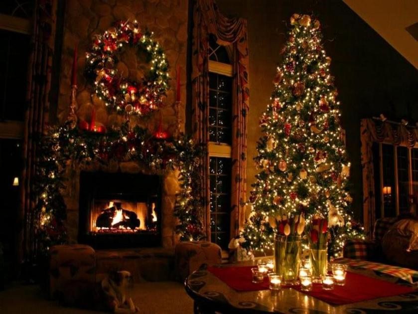 free-christmas-tree-wallpaper-2