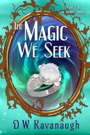 thumbnail_The Magic We Seek NEW 360x540 (Website)